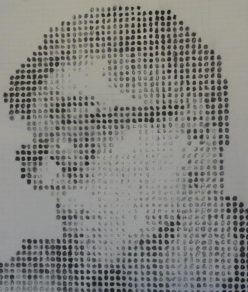 cropped-ART-Dot-Portrait.jpg